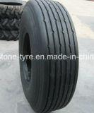 14.00-20 schräger Sand-Reifen der Wüsten-16.00-20, weg vom Reifen der Straßen-OTR