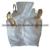 Мешок тонны сетки высокого качества Jumbo