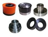 Sale를 위한 진흙 Pump Pistons와 Piston Rubbers