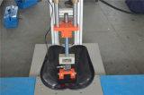 Colchão de Cornell automático de teste de durabilidade
