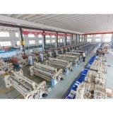 Jlh 425s China medizinischer Gaze-Produktionszweig Webstuhl