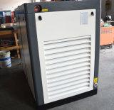 변하기 쉽 속도 공기 압축기 22kw 30HP 3.5m3/Min