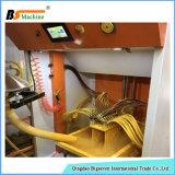 에너지 절약 전기 이동법 코팅 선 중국제