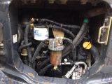 miniexcavadora de alta calidad utilizados 0.11 Cbm PC35 miniexcavadora para la venta Komatsu