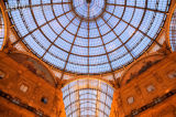 Dôme préfabriqués bâtiment en acier