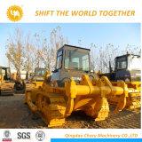 230HP escavadora Shantui SD23 usado para o movimento de terras