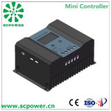 Neuer Solarladung-Controller des Entwurfs-MPPT für Sonnenkollektor