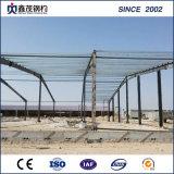 닭 헛간을%s 구조상 Prefabricated 강철 건물