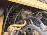 PC usado muito bom 400-8 de KOMATSU da máquina escavadora da condição de trabalho
