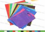 Il sacchetto di acquisto non tessuto di stampa su ordinazione di marchio usato per la promozione/regalo/pubblicità e l'acquisto Purposes (M.Y O-001)