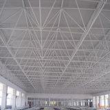 Prefabricated 강철 건축 공장 작업장 강철 구조물