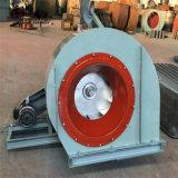 De CentrifugaalVentilator van de hoge druk (4-79)