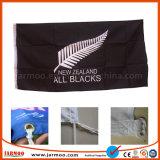 Горячие продажи дешевой быстрой доставки для использования внутри помещений рекламные флаги