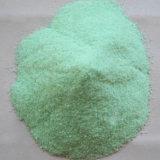 Eisensulfat-Heptahydrat für Landwirtschafts-Düngemittel