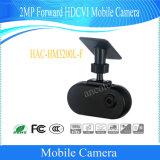 Dahua 2MPは転送するHdcviに移動式デジタルをビデオ・カメラ(HAC-HM3200L-F)