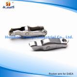 Pour bras de culbuteur de pièces automobiles Hyundai Accent D4EA KIA/Daewoo/Daihatsu/Ssangyong