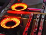 Автоматические высокоточные выбор SMT/PCB и машина T8 места