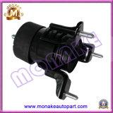 OEM de Motor van de Motor van Douane 07-11 Toyota Camry 2.4L zet op (12361-0h110)