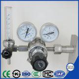 Последний тип регулятора давления двухрежимных с датчика массового расхода воздуха