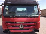 Commercial Dongfeng Vehicle Tianlong Heavy Truck, 450 Horsepower 6X4 Tractor Shares