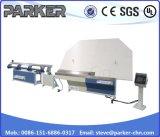 Гибочная машина прокладки CNC алюминиевая