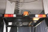 Diesel3ton gabelstapler (CPCD30-T3) maschinell hergestellt in China