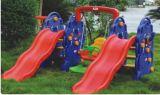 Детские площадки для установки внутри помещений мягкой игрушки для детей Lluxury по дневному уходу поворотный переключатель в детский сад