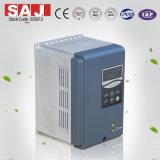 Inversor solar certificado CE da bomba de SAJ 75KW com função de controle ecológica