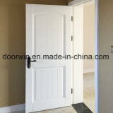 最もよい価格の提供は板デザインのカラー2材木のパネルをカスタマイズする
