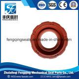 Износ резины Resistancenbr OEM на заказ рамок масляного уплотнения