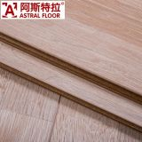 Ospedale e School Used Embossed Villinge 12mm Laminate Flooring