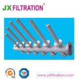Edelstahl-Wasser-Verteiler für Filter-Becken