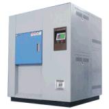 حارّ وباردة [إيمبكت تست] آلة قابل للبرمجة حراريّ [شوك تست] غرفة