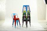 금속 옥외 가구 아이들 의자 Zs-T618