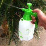 2L mit Ventil-Garten-Luftdruck-Sprühern (HT-2L mit Ventil)