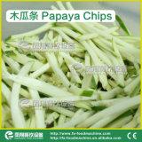 (FC-502) Chips de pommes de terre Machine de découpe automatique