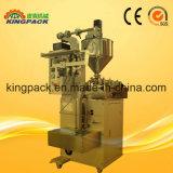 Automatischer Honig-flüssige Verpackmaschine