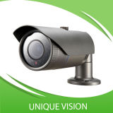 1.0 MP 720p Waterproof Ahd Camera с 2.8~12mm Varifocus Lens