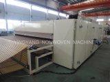 Yyhw- thermische verpfändende Oven&Nonwoven Maschinerie