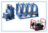 Máquina hidráulica de la fusión del extremo de la fusión de Sud1000h electro