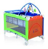 O bebé do parque do bebé com Multi-Function/Reproduzir estaleiro para criança