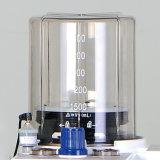 China Fornecedor fábrica S6100d a anestesia Ventilator System