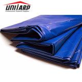PVC Tarpaulin Cargo liner Cover Waterproof Tarp Covers