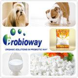 Säureproduzierende Katze-Hundehaustier Microbials Probiotics kaubare Milchbehandlung