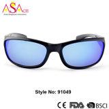 Wholesale Discount Designer Hommes Sport Polarized Sunglasses (91049)
