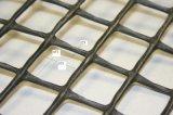 Сеть сетки PE твердая толщиная пластичная обыкновенная толком