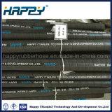 Hochdruckhydraulischer Gummischlauch R4