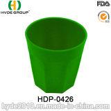 BPA geben hitzebeständiges Bambusfaser-Cup frei (HDP-0426)