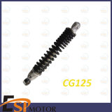 Motorcycle Accessory Motorcycle Spare Shock Shares To absorb for Cg125