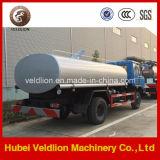 Venda quente 10 da água toneladas de caminhão de Bowser